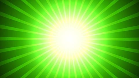 Rayorama Lime Green Stock Video Footage
