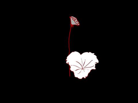 Floral Elements 0