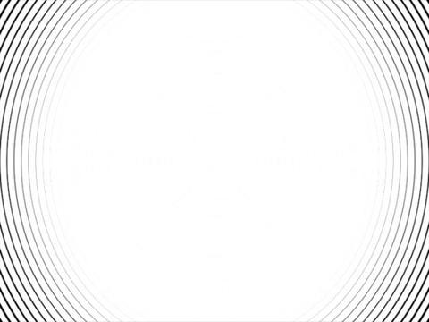 Circle Wipe Stock Video Footage