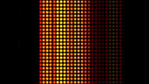 Leds lights Stock Video Footage