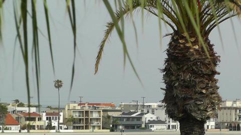 San Diego California 02 Footage