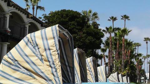 San Diego California 09 Stock Video Footage