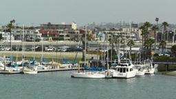 San Diego Mission Bay 08 Footage