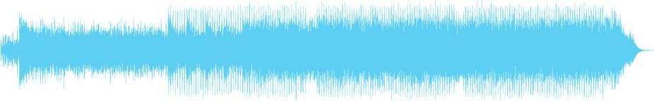 Business Technology (Alternative Version) Music