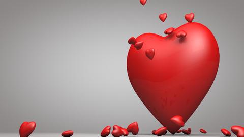 Heart0120 Animation