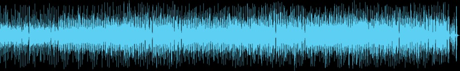 Cheeky Ukulele Music