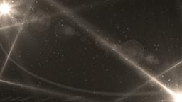 306 HD - 1490 Rays Stars 1