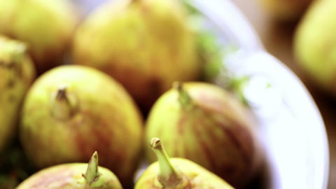 California figs Live Action