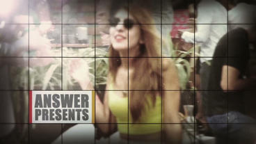 5 Templates Package 0