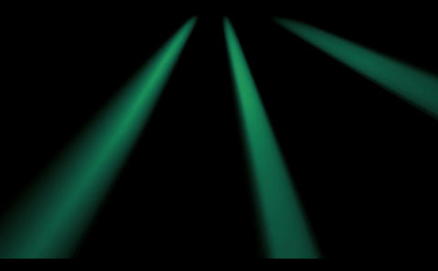 Light-01 Stock Video Footage