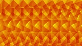 Garda - Video Loop Animation