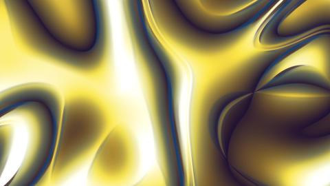 Dyan - video background loop Stock Video Footage