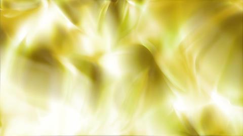 Goldmush - video background loop Stock Video Footage