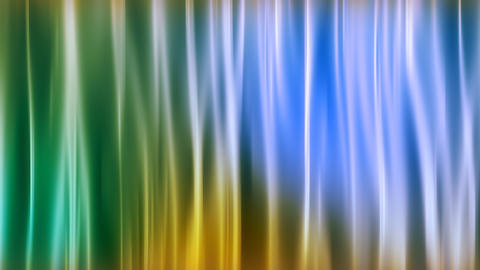 Ida - Abstract Curtain-like Video Background Loop Stock Video Footage