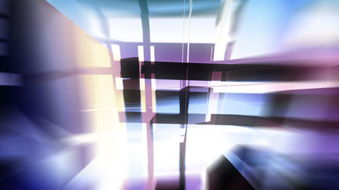 TechV - Techno and VJ Video Background Loop Stock Video Footage