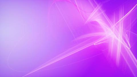 Luma - Elegantly Textured Video Background Loop Stock Video Footage