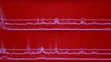 stock market trend analysis software Animation
