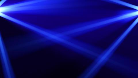 Disco Ball light I Bb HD Stock Video Footage