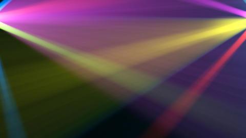 Disco Ball light I Cb HD Stock Video Footage