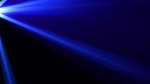 Disco Ball light J Bb HD Stock Video Footage