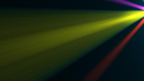 Disco Ball light J Cb HD Stock Video Footage