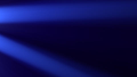 Disco Ball light K Bb HD Stock Video Footage