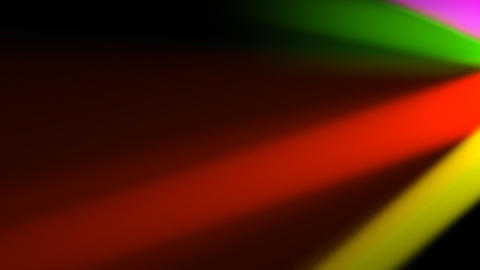 Disco Ball light K Cb HD Stock Video Footage