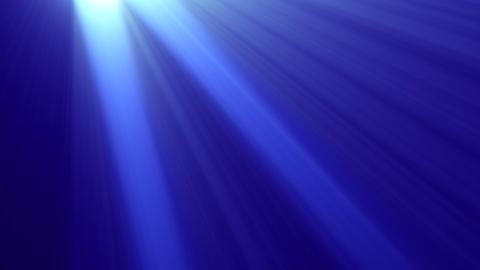 Disco Ball light L Bb HD Stock Video Footage