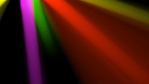 Disco Ball light L Cb HD Stock Video Footage