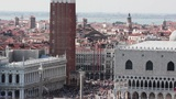 VENICE City 1 Footage