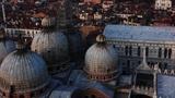 VENICE City 5 Footage