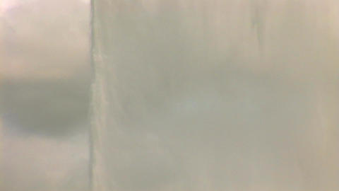 fountain geneva 3 Stock Video Footage