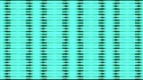 Audio Spectrum Background 01 Animation
