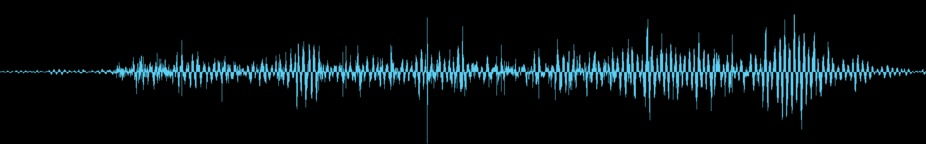 Little Bell 4 Sound Effects