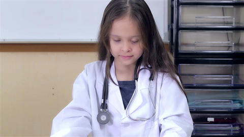 Child Doctor 0