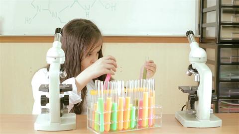 Child Scientist 2