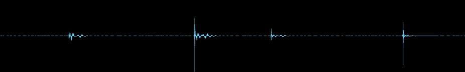 Hard Hit Sound Effects