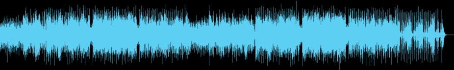 Parallax Music