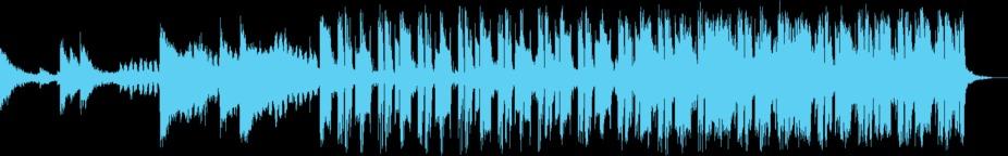 Suspenseful Cinematic Music Pack - 5 Tracks For 70$ 1