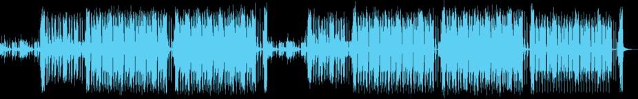 Reggaetronica stock footage