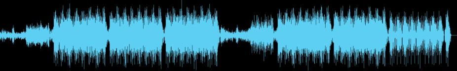 Disco Dodo ( House Mix ) Music