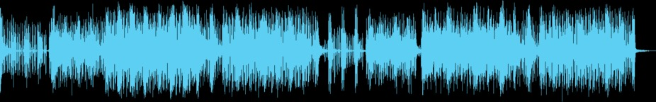 Antidote Music