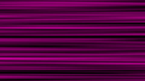 Abstract lines motion background Animation