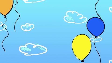 Kids Art (2) Animation