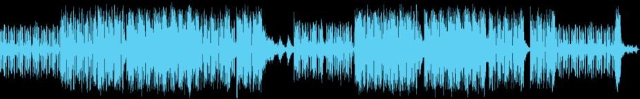 Escape ( Orbit Mix ) Music