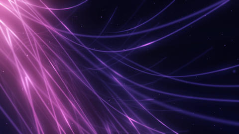 abstract background GIF