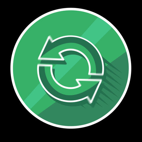 Ecology Icons 0
