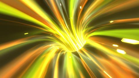 SHA WarpEffects BG image Yellow Animation