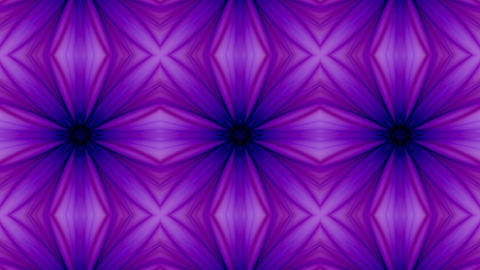 Shiny colorful fractal space digital artwork for creative graphic design Animation