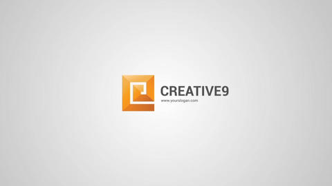 Image Logo Opener After Effects Template